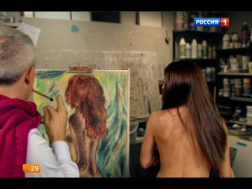 http://s1.uploads.ru/t/U72e4.jpg