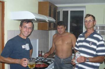 http://s1.uploads.ru/t/UAiua.jpg