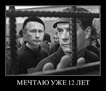 http://s1.uploads.ru/t/UFgRn.jpg
