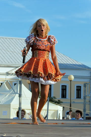 http://s1.uploads.ru/t/UL0b5.jpg