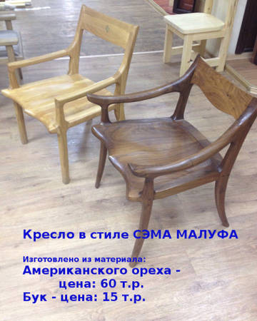 http://s1.uploads.ru/t/UPMJ3.jpg
