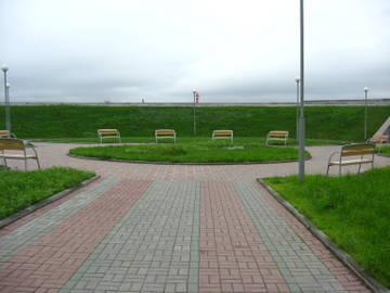 http://s1.uploads.ru/t/UQHuO.jpg