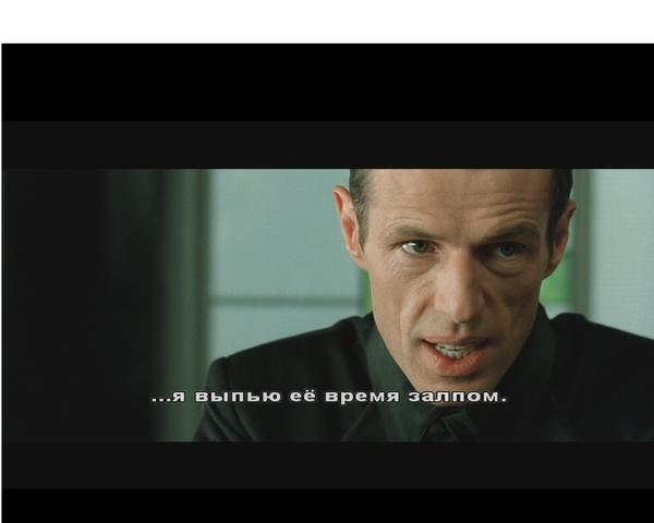 http://s1.uploads.ru/t/USu8Y.png