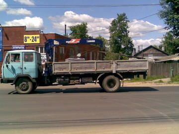 http://s1.uploads.ru/t/UZQBv.jpg