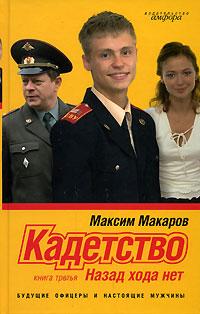 http://s1.uploads.ru/t/UbAfF.jpg