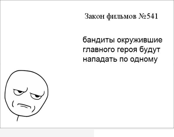 http://s1.uploads.ru/t/Uc0n1.jpg