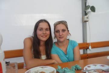 http://s1.uploads.ru/t/UfOLx.jpg