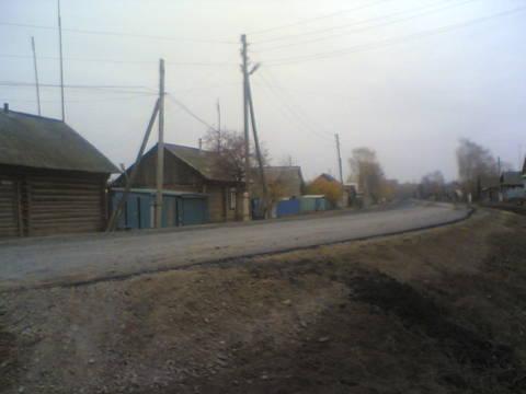 http://s1.uploads.ru/t/Ufrvx.jpg