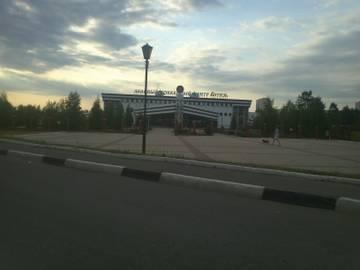 http://s1.uploads.ru/t/UlDO5.jpg