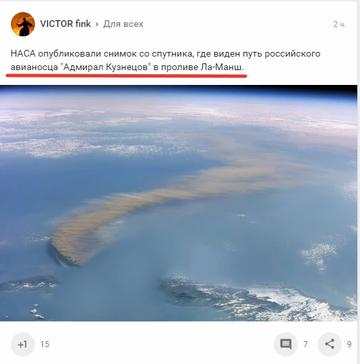 http://s1.uploads.ru/t/Uoj0R.png