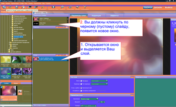http://s1.uploads.ru/t/UpYrw.png