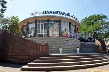 http://s1.uploads.ru/t/UugbA.jpg