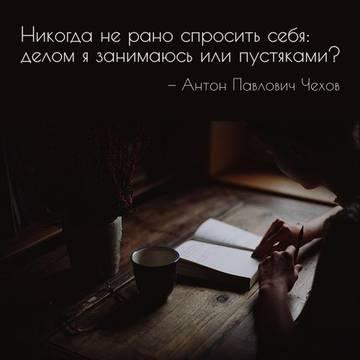 http://s1.uploads.ru/t/UvGlD.jpg
