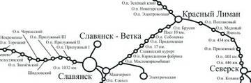 http://s1.uploads.ru/t/UxmE5.jpg