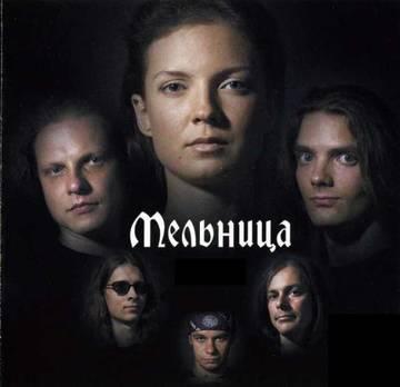 http://s1.uploads.ru/t/V2piY.jpg