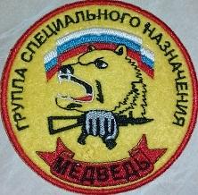 http://s1.uploads.ru/t/V7Fan.jpg