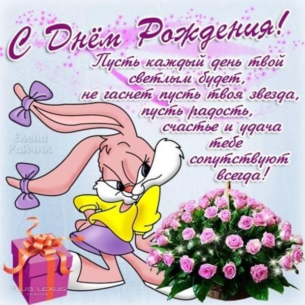 http://s1.uploads.ru/t/V7UJT.jpg