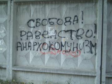 http://s1.uploads.ru/t/V8dKL.jpg