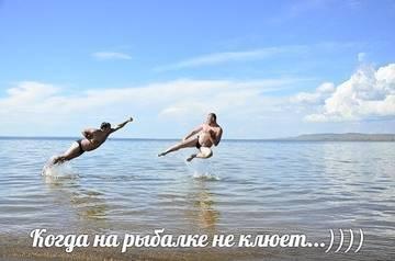 http://s1.uploads.ru/t/V95OI.jpg