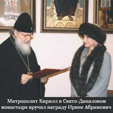 http://s1.uploads.ru/t/VHJ5P.jpg