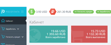 http://s1.uploads.ru/t/VJkPu.png
