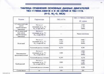 http://s1.uploads.ru/t/VLZUN.jpg