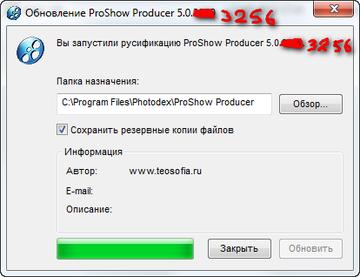 http://s1.uploads.ru/t/VLebc.png