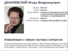 http://s1.uploads.ru/t/VPlCj.jpg