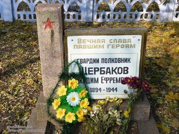 http://s1.uploads.ru/t/VSUjn.jpg
