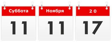 http://s1.uploads.ru/t/VZbut.jpg