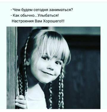http://s1.uploads.ru/t/Vc2Ai.jpg