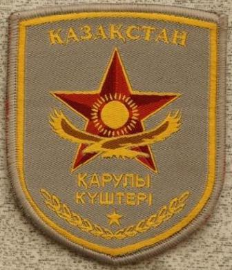 http://s1.uploads.ru/t/VdG9u.jpg