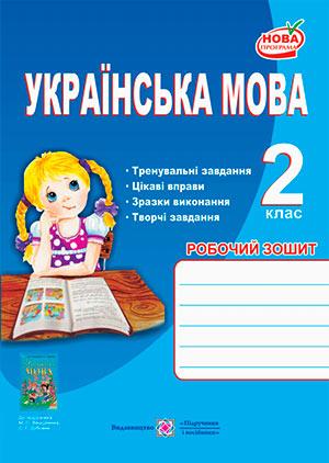 http://s1.uploads.ru/t/VfgUD.jpg