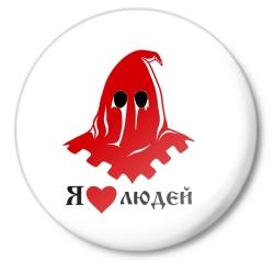 http://s1.uploads.ru/t/VhF2X.jpg