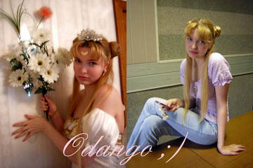 http://s1.uploads.ru/t/VjxeP.jpg