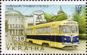 http://s1.uploads.ru/t/VkvRz.jpg