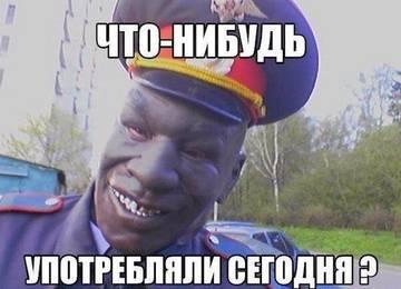 http://s1.uploads.ru/t/VmTpA.jpg