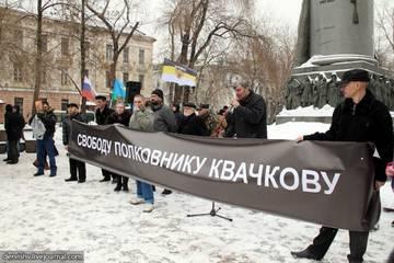 http://s1.uploads.ru/t/VoCOi.jpg