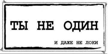 http://s1.uploads.ru/t/Vqfvx.jpg
