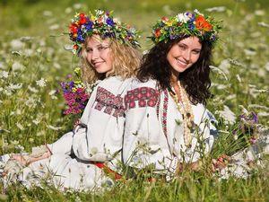 http://s1.uploads.ru/t/VrojL.jpg