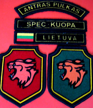 http://s1.uploads.ru/t/VwkPT.jpg