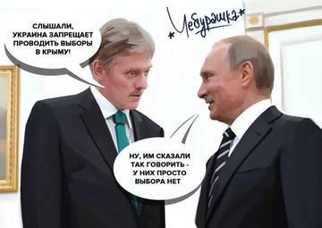 http://s1.uploads.ru/t/VzqFx.jpg