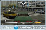 Driver: San Francisco (2011) [RUS|ENG] (1.04) Rip xatab