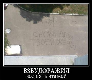 http://s1.uploads.ru/t/W7wur.jpg
