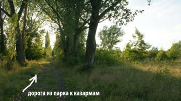 http://s1.uploads.ru/t/W8fBX.jpg