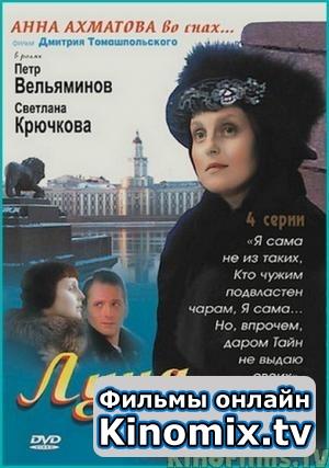 http://s1.uploads.ru/t/WDF13.jpg