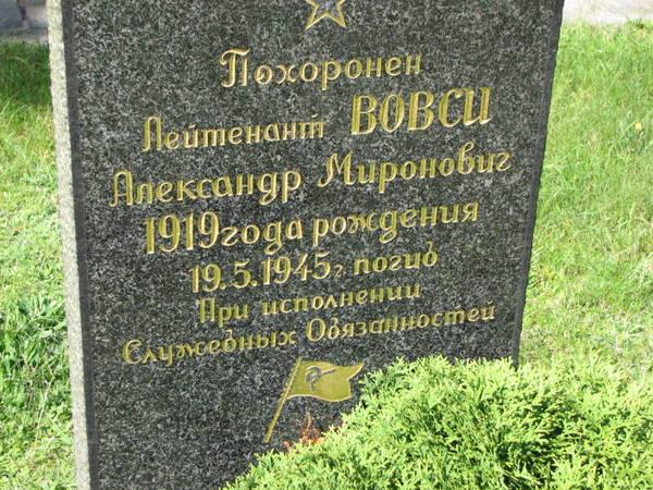 http://s1.uploads.ru/t/WOZQf.jpg