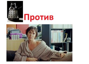 http://s1.uploads.ru/t/WP0LA.png