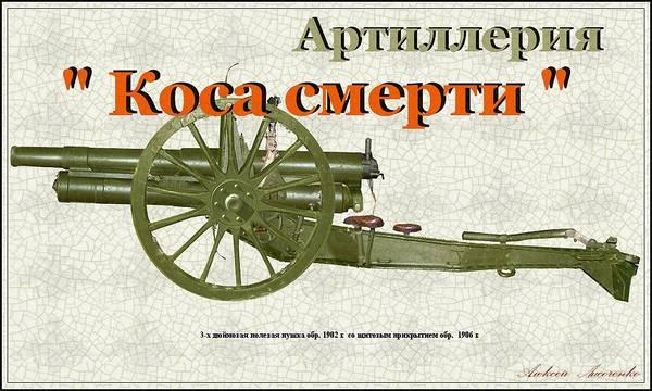 http://s1.uploads.ru/t/WR0f2.jpg