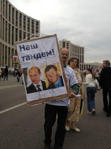 http://s1.uploads.ru/t/WSKFm.jpg